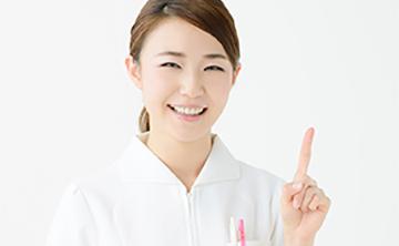 口腔外科治療を受けるメリット